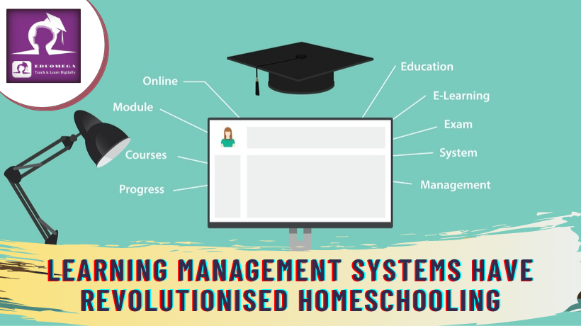 why-an-lms-is-beneficial-for-educational-institutions.jpg